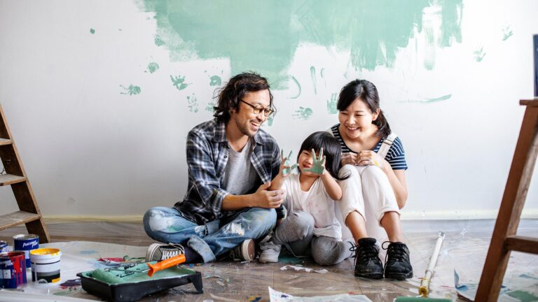 Top Home Improvements To Complete on a Budget in 2021