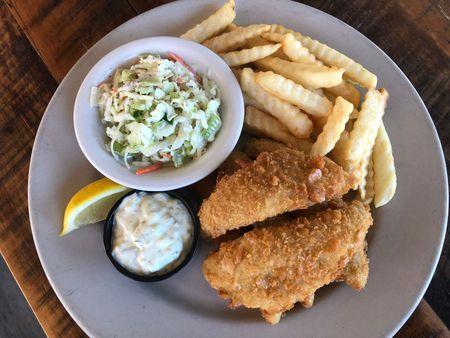 2021 Michigan restaurant openings