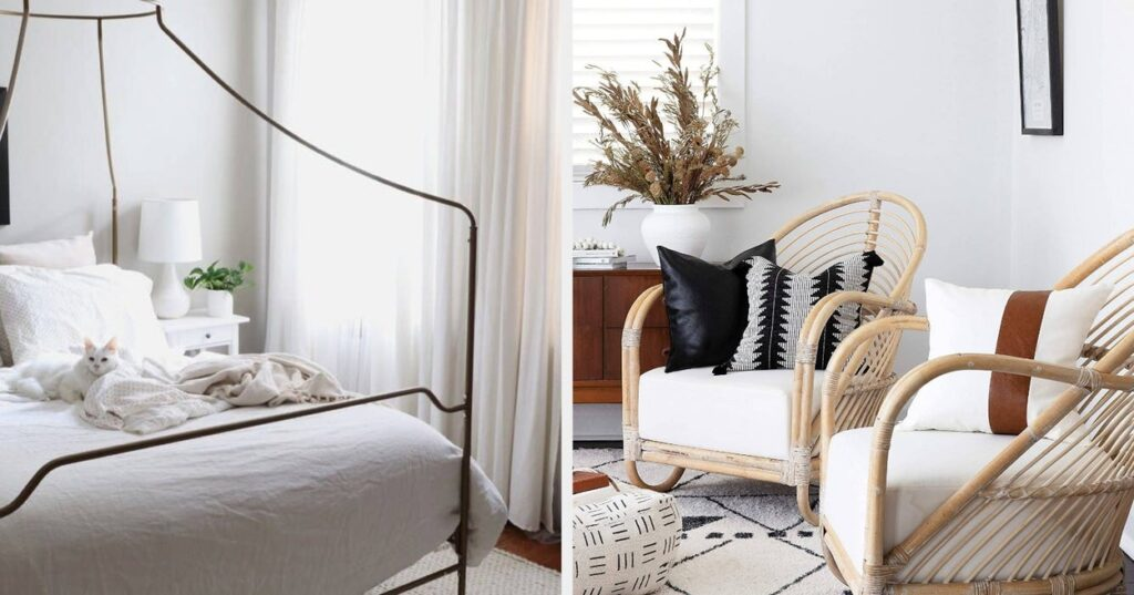 36 Pieces Of HGTV-Worthy Furniture And Decor