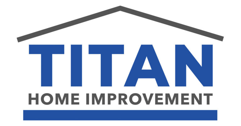Titan Home Improvement Announces Coral Gables Headquarters, Appoints New Leadership to Guide Aggressive Expansion